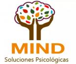 Mind Soluciones Psicológicas